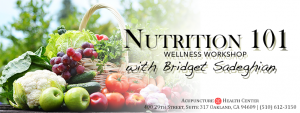 NutritionWrkshp FB Event Header